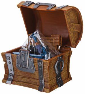 Fortnite Loot Chest (FRT16000)