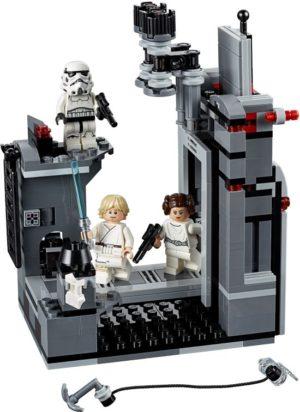 LEGO Star Wars Death Star Escape (75229)