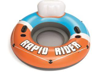 Bestway Φουσκωτό Rapid Rider Tube (43116)