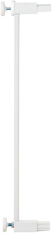 Safety 1st Προέκταση 7cm Για Πόρτα Ασφαλείας Flat Stet-Auto Close-Easy (U01-24284-00)