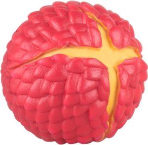 Waboba Sun Dragon Egg Ball-2 Σχέδια (C02G0130139)