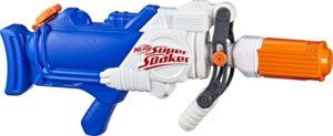Super Soaker Hydra (E2907)