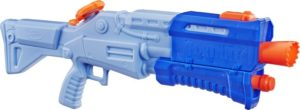 Super Soaker Fortnite Tactical Shotgun (E6876)