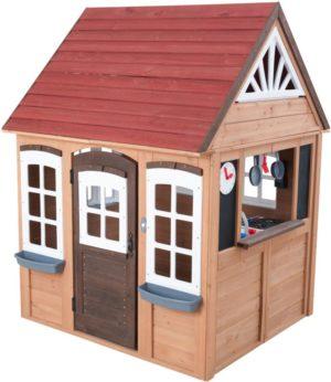 Kidkraft Ξύλινο Fairmeadow Σπίτι (10023)