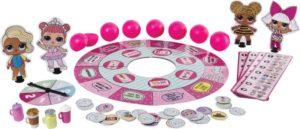 Επιτραπέζιο L.O.L Surprise The Game (6042059)