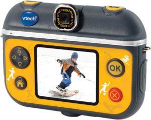 Vtech Kidizoom Action Cam 180 (80-507003)