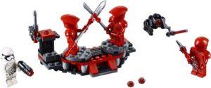 LEGO Star Wars Elite Praetorian Guard Battle Pack (75225)