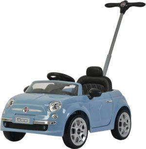 Fiat Περπατούρα-Blue (3622-BLUE)