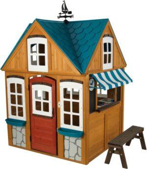 Kidkraft Seaside Εξοχικό Σπίτι (10025)