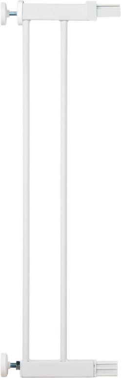 Safety 1st Προέκταση 14cm Για Πόρτα Ασφαλείας Flat Stet-Auto Close-Easy (U01-24294-00)