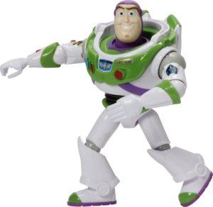 Toy Story 4 Φιγούρα 18cm. Buzz (GDP69)