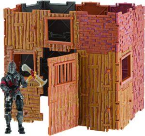 Fortnite Φιγούρα Δράσης 1x1 Builder Set (FRT30000)