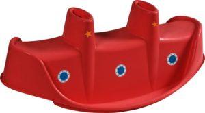 Τραμπάλα Βάρκα-2 Χρώματα (309)