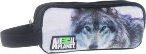 Animal Planet Λύκος Κασετίνα (0570659)