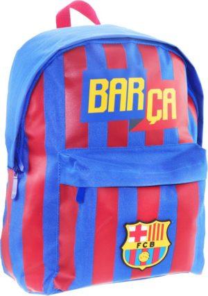 Barcelona Σακίδιο Νηπιαγωγείου (0170667)