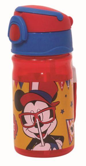 Gim Παγούρι Mickey 350ml (553-54204)