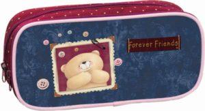 Forever Friends Frame Kασετίνα Οβάλ (333-47144)