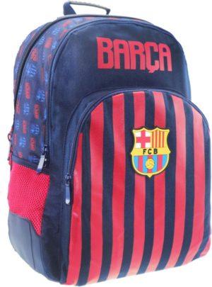 Barcelona Σακίδιο (0170666)