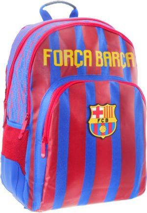 Barcelona Σακίδιο (0170670)