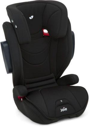 Joie Κάθισμα Αυτοκινήτου Traver Coal (C1701AACOL000)