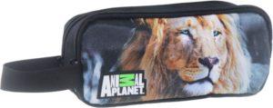 Animal Planet Λιοντάρι Κασετίνα (0570648)