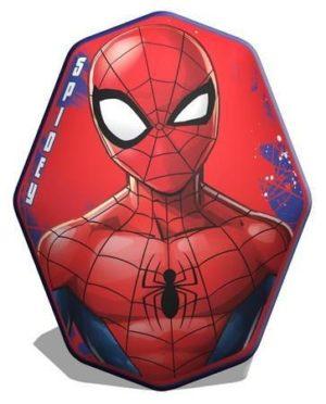 Spiderman Μαξιλάρι 35cm (0500882)
