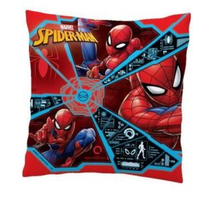 Spiderman Μαξιλάρι 35x35cm (0500900)