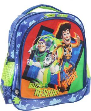 Toy Story Σακίδιο Νηπιαγωγείου (0562182)