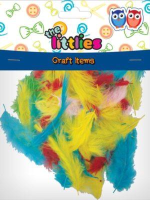 The Littlies Φτερά Μικρά (0646615)