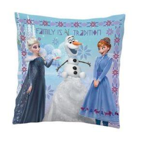 Frozen Μαξιλάρι 35X35cm (0562237)