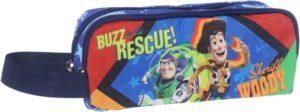 Toy Story Κασετίνα (0562337)