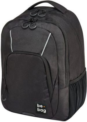 Be.bag Digital Black Σακίδιο (24800075)