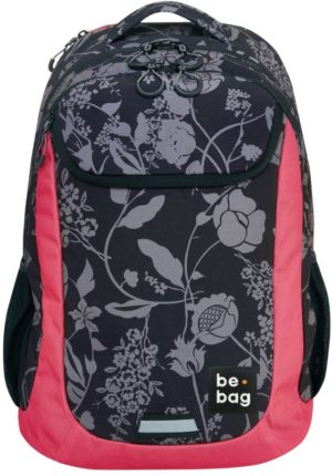 Be.bag Active Mystic Flowers (24800204)