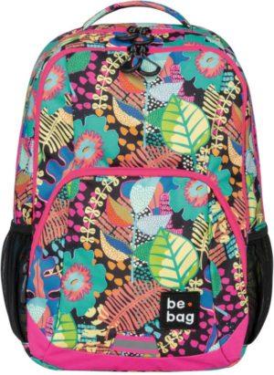 Be.bag Freestyle Jungle Σακίδιο (24800211)