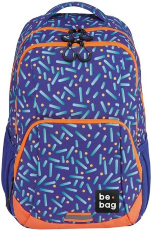 Be.bag Freestyle Confetti Σακίδιο (24800228)