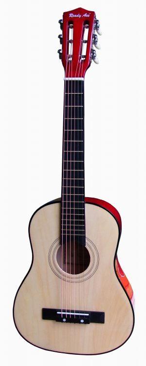 """Kansas Κιθάρα 30""""-(AG-30N)"""