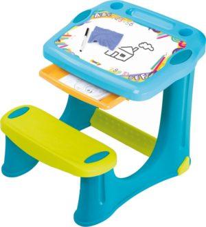 Smoby Magic Desk Θρανίο (7/420218)