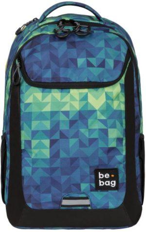 Be.bag Active Magic Triangle (24800174)