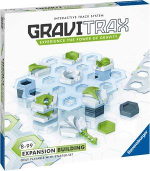 GraviTrax Building (26090)
