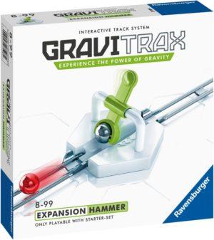 GraviTrax Hammer (26097)