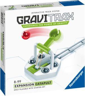GraviTrax Catapult (26098)