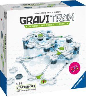 GraviTrax Starter Set (26099)