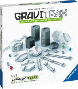GraviTrax Trax (26089)