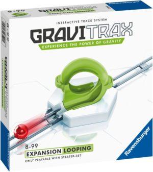 GraviTrax Looping (26093)