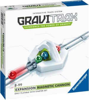 GraviTrax Magnetic Cannon (26095)