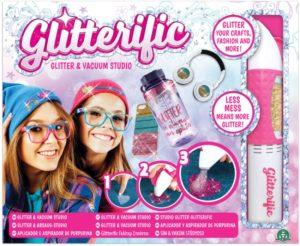 Glitterific Glitter Studio (GLT00000)