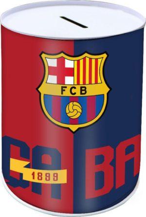 Barcelona Κουμπάρας Μεταλλικός 10x15cm (0170678)