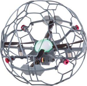 Air Hogs Drone Supernova (6044137)