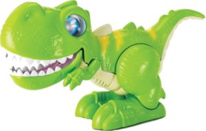 Keenway Δεινόσαυρος Active Dino (13638)