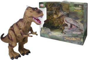 BW Δεινόσαυρος (WS5332)